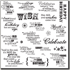 8-x8-Clear-Stamps-Make-A-Wish_product_main_large