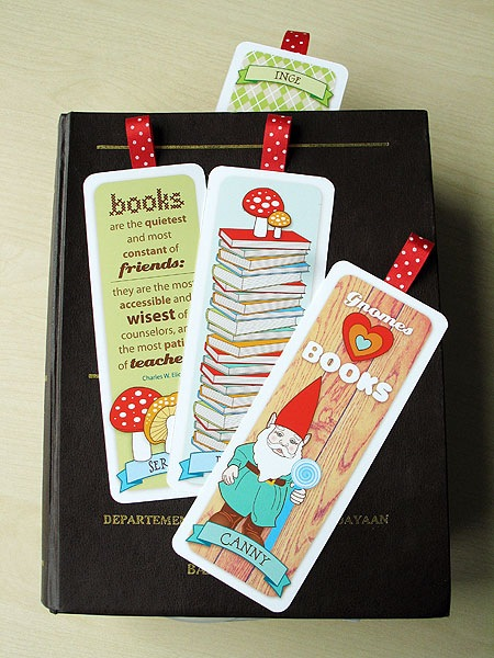 bookmarks01