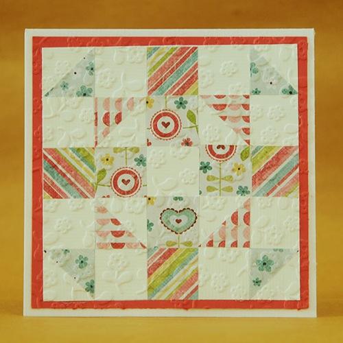 quilt_card_01
