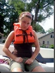 raftgirl