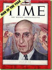 mossadegh_time