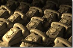 scary_phones