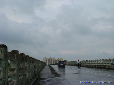Gandhari Bridge