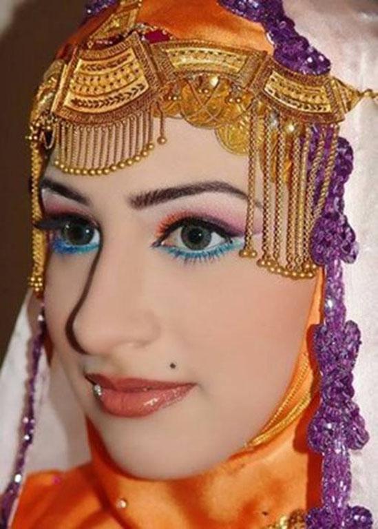 Fathima Kulsum Zohar Godabari