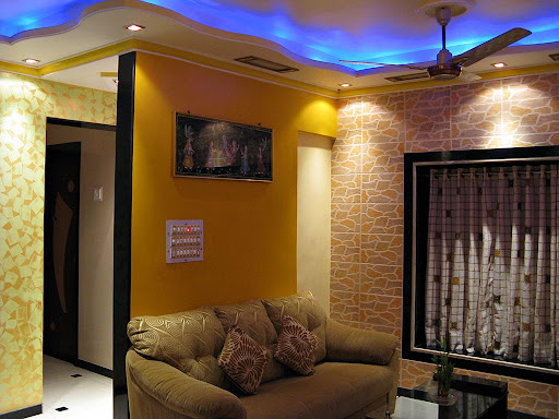 Great Interior Designer Carpenter Kalyan Dombivli - Arvind Mistry 512 x 384 · 73 kB · jpeg