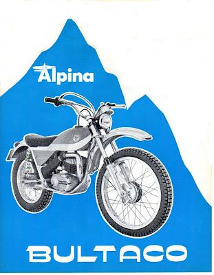 BultacoAlpina bultaco cemoto alpina parts diagram motorcycle manual for sale bultaco wiring diagram at panicattacktreatment.co