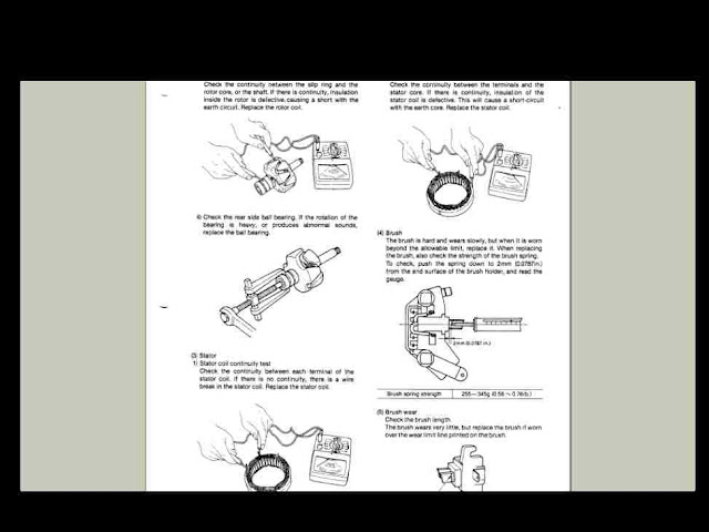 Engine Wiring Harness Replacement Mtu 12v183te92 likewise Yanmar Engine Low Oil Pressure moreover Bobcat Ignition Switch Diagram moreover Engine Wiring Harness Replacement Mtu 12v183te92 additionally 22222. on yanmar 186 tractor wiring diagram