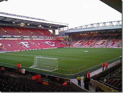 liverpool_stadium