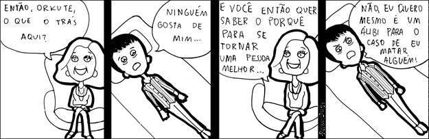mente vazia 081 - gugol 1