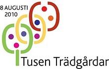 tusen_logo