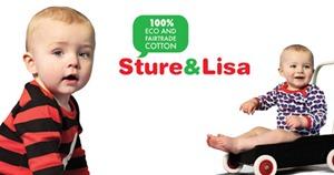 sture-lisa-495x260