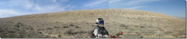 Grandview ride 1-25-11 058