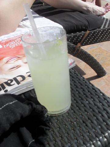 Cancun 023