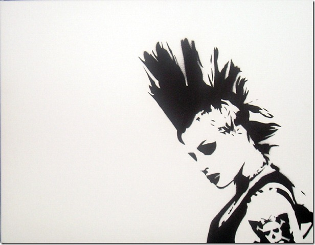im-punk-rock-this