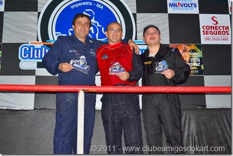 Final Kart 2o. Campeonato (294)