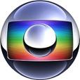 rede globo_logo