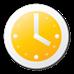 1299613685_clock yellow