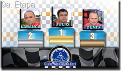 vencedor9etapa