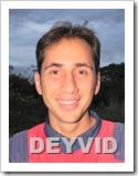 Deyvid José