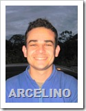 Arcelino (01)