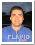 Flavio (01)