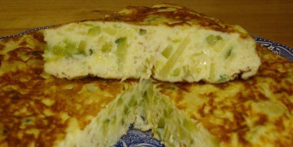 receta-Tortilla-tentación–Recetas afrodisíacas