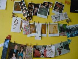 photos yeahh 001