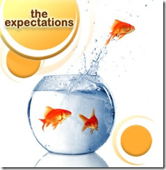 Envision_expectations_pic