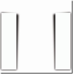 sidebars copy