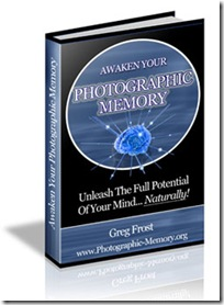 photographicmemorybook