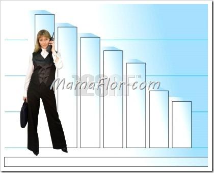 Consejos de como tener exito en sus negocios