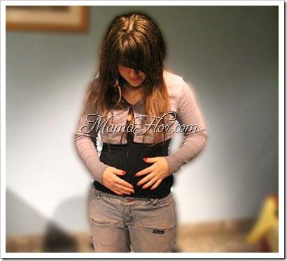 pastillas para salir embarazada