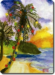 BeachXmasRescan copy (Small)