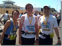 SDmarathon1