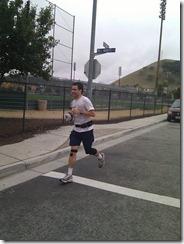MHmarathon