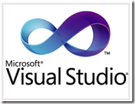 visual-studio-2010-logo