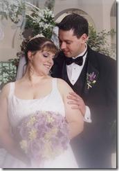 Wedding 0018
