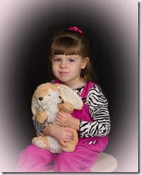 Jillian-2-year (4)