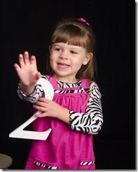 Jillian-2-year (10)