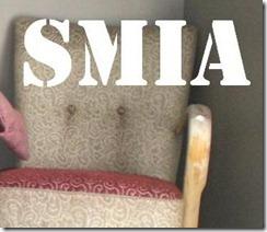smia (323x280)