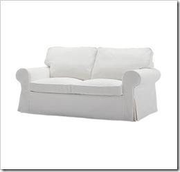 ektorp--seter-sofa-hvit__22346_PE107227_S4