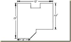 swaroski_floorplan2