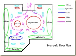 swaroski_floorplan4