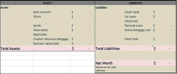assets_liabilities