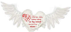 LilyDesigns_Wedding_heart6