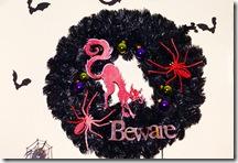 MaggieLamarre-wreath