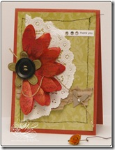 passionatelyartistic10-11-2010terriebaileycard