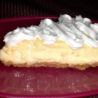 Lemon Pie With Condensed Milk And Cream Cheese Recipes