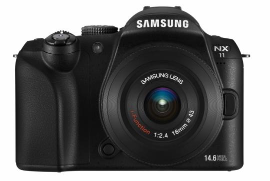 samsung-nx11-16mm-f2.4