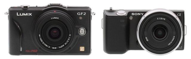 nex5-gf2